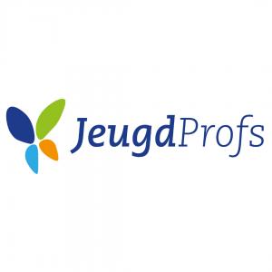 JeugdProfs